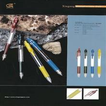 derma pen needle cartridge,permanent makeup pen,fake currency detector pen