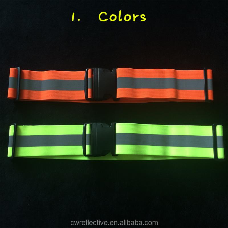 safety belt_.jpg