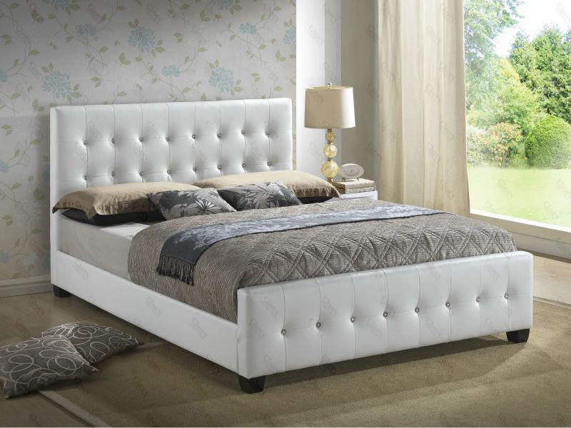 Latest Double Bed Designs,Wood Double Bed Designs - Buy ...