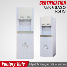 advanced technology best standard 5 gal water dispenser