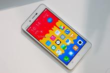 Wholesale price original 4G TD-LTE/WCDMA/GSM Octa core processor 5.5 inch screen Vivo X5Max mobile phone