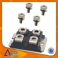 new original IGBT module DD260N16K chips Integrated Circuit