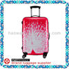 """Y201257 Hard Case Baggage on sale with very cheap price size in 20"""",24"""",28"""" in various colors"""