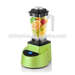 Food processor blender mixer blender juicer grinder chopper