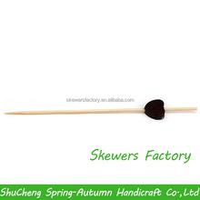 Decorativo bamboo selecciones / home / electrodomésticos bamboo elija bamboo selecciones