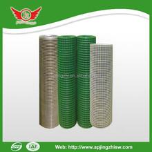 alibaba china fireproof wire mesh