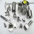 De alta precisión de mecanizado micro servicio, personalizado no- estándar de torneado cnc piezas de acero inoxidable, de acero inoxidable de piezas de precisión