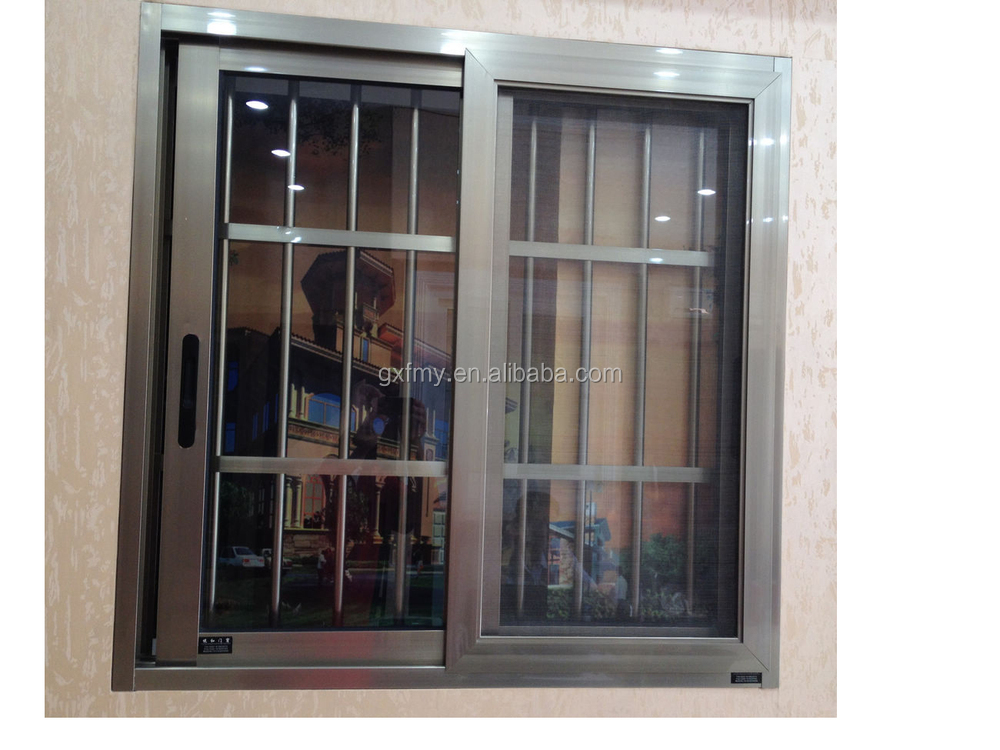 Alibaba manufacturer directory suppliers manufacturers for Sliding window design for home