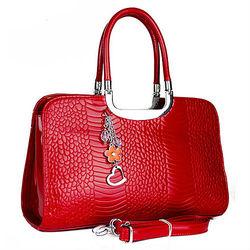2015 women bags latest design hand made felt bags tote bag factory price E571
