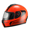 2015 DOT/ECE full face motorcycle helmet JX-A5008