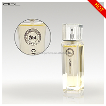 light best perfume Wholesale in 2015
