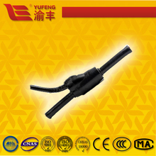 China Prefab Branch Electrical Power Cable Low Voltag 0.6 1 KV Cable