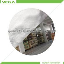 clorhidrato de levofloxacin china alibaba proveedores de China precios razonables