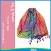 High quality china 2015 woman pashmina shawl scarf