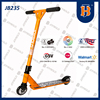 Professional Pro Stunt Scooter, Adults Kick Scooter, Custom Push Scooter For Sale
