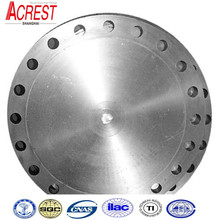 china suppliers male famale /spectacle blind flange