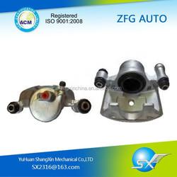 replacement auto parts brake caliper TOYOTA CELICA Coupe OEM 4773014150 4775014150
