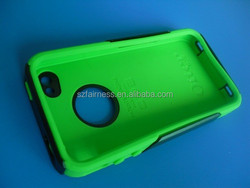 Eco-friendly Silicone dust proof Cell Phone Case, case for cell phone