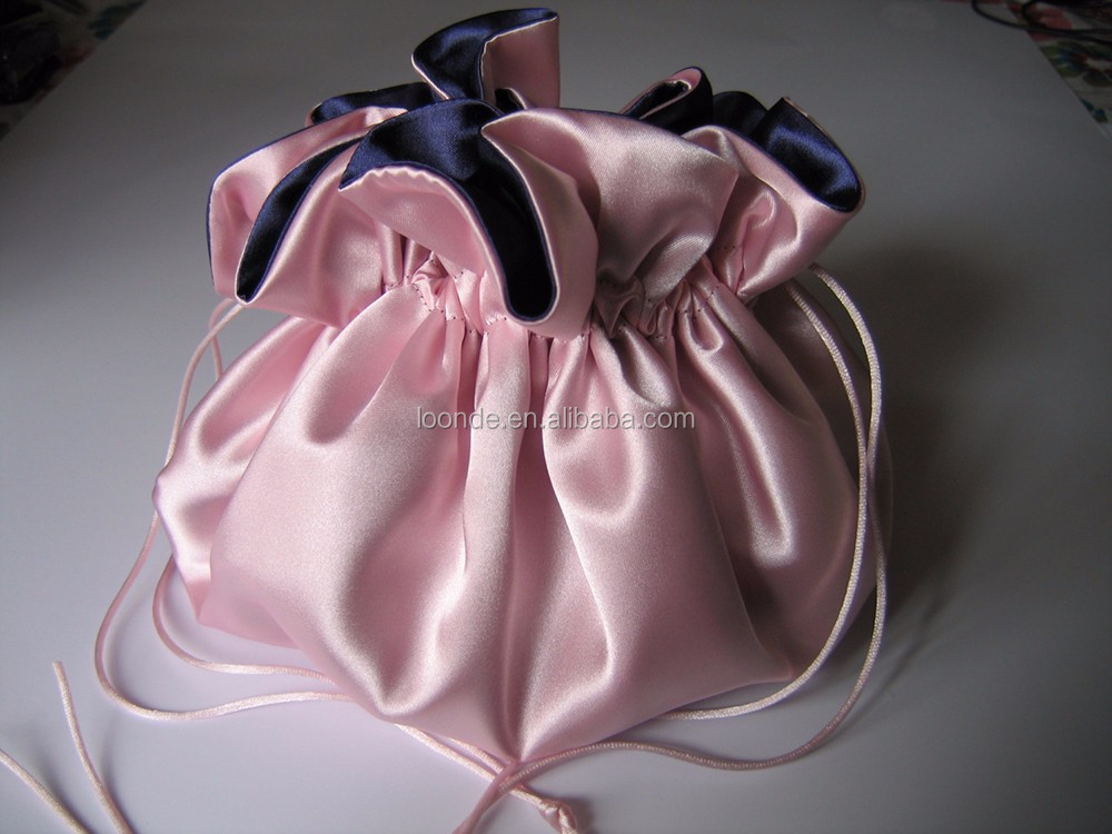wedding brides purse bag (3).jpg