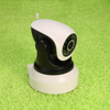 Wireless Mini P2P HD Megapixel 64G SD Card Record wireless cameras and nvr