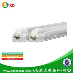 picture tube bourdon tube pressure gauge tube 4 free