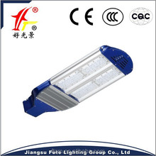 street led head lamp light