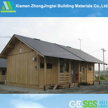 Wooden houses, log houses, timber frame houses, homes
