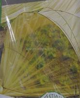 Small greenhouse film and Mini greenhouse cover