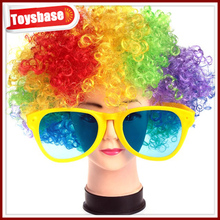 Happy party&toys glasses 2014