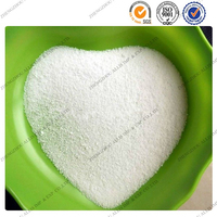 Tripled pressed stearic acid grease grade for plastic