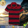 manufacturer manila philippines frozen top 5 brand apparel stock t shirt