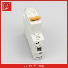 Manufacturer/factory supply circuit breaker switch