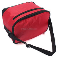 Popular Cheapest cola can cooler bag
