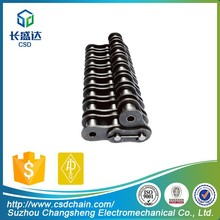 16a-8 High Quality!! Industry A Series Transmission Roller Chain and Sprocket
