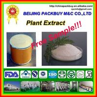 Top Quality From 10 Years experience manufacture bulk pure stevia extract