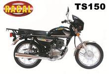 150CC MOTORCYCLE,best seller 150cc 200cc 250cc motorcycle,150cc cruiser motorcycle