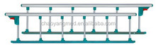 good sell hospital beds collapsible bed railings-bed side rails SP-23
