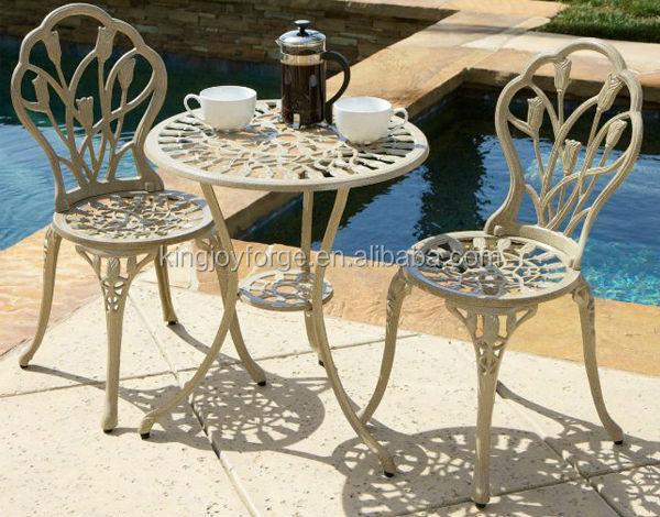 Europa stijl tuin vrije tijd tuinmeubelen beton tuin sets product id 60082224556 - Stoel aangewezen ...