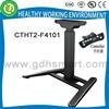 Paraguay Height adjustable desk frame & electric sit and stand desk frame
