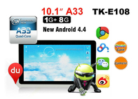 Shenzhen tablet 10.1 inch a33 sexy tablet quad core android tablet without sim card