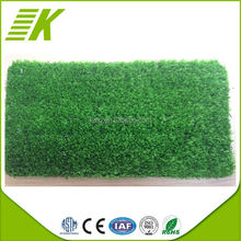 Golf Range Mats,Long Grass Mat,Golf Swing Mat