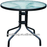 Cheap Glass Dining Table