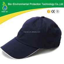 Superior Cotton Twill Visor Pro Style Mesh golf Cap hats