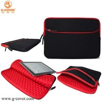 11.6 Inch Neoprene Padding Sleeve Case for Chromebook 11 Macbook Air Ultrabook
