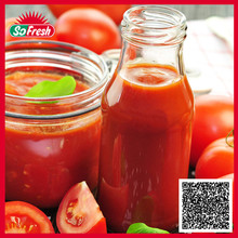 canned tomato brands in mason jar canned tomato paste conserve