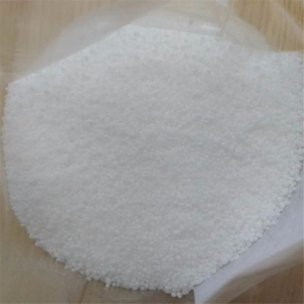 Смазка Индонезии Малайзия стеариновая кислота 1801 для ПВХ профиль