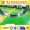 CNC machining/cnc machining parts/competitive price precision leyland truck parts/auto parts made in China