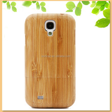 wholesale for samsung galaxy accessories bamboo cell phone case