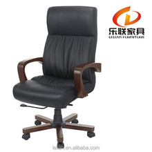 chairs with writing used High Back Race Series Executive Office Chair Task and Computer Chair H-815A