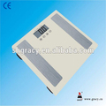electrónica de pesaje escala